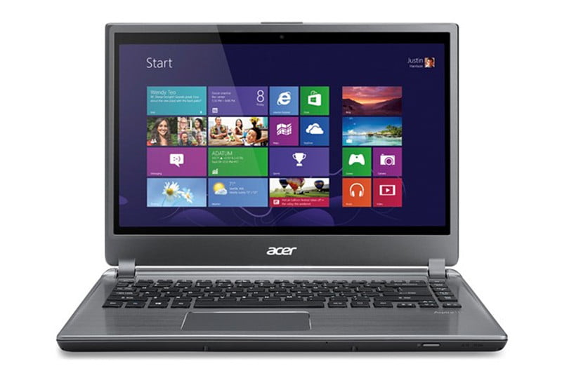 Acer-Aspire-M5-Touch-Review-press