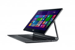 Acer Aspire R13 review