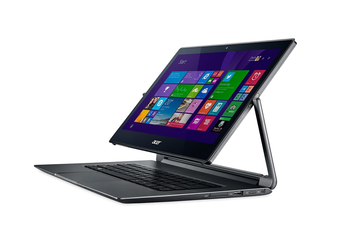 Acer-Aspire-R13-press-image