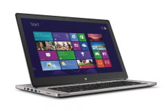 Acer Aspire R7 (late 2013) review
