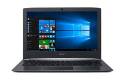 acer aspire s  review jr product image
