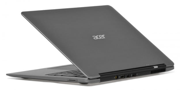 Acer-Aspire-S3-angle-lid-open