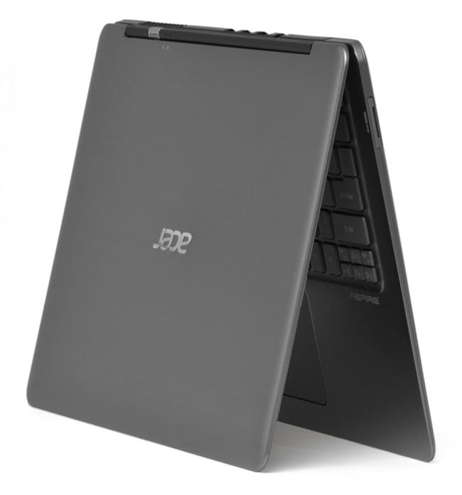 Acer-Aspire-S3-angle-lid