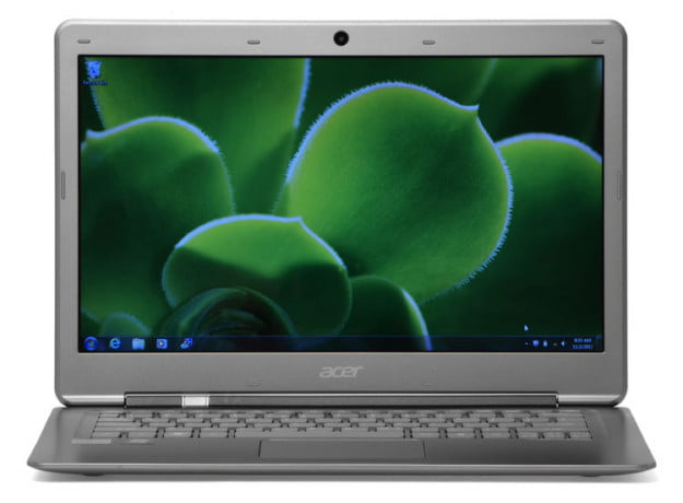 Acer-Aspire-S3-display-desktop