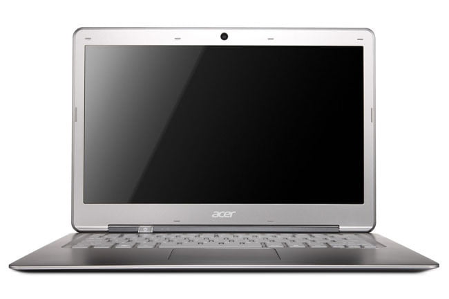 Acer-Aspire-S3-front-display