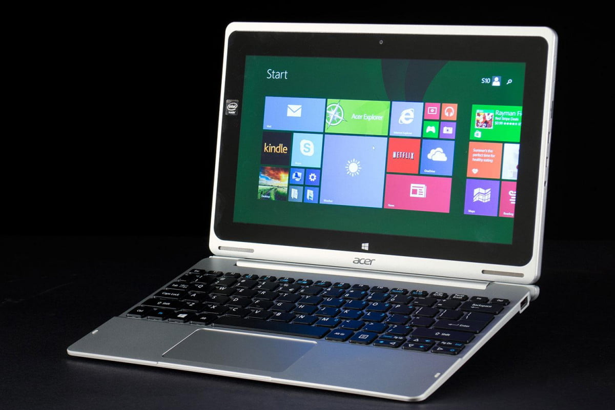 windows laptops reportedly start hitting market later year acer aspire switch