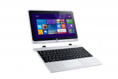 acer switch  review aspire press image