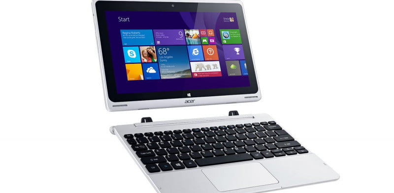 Acer-Aspire-Switch-10-press-image