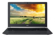 lenovo ideapad y  review acer aspire v nitro black edition press image