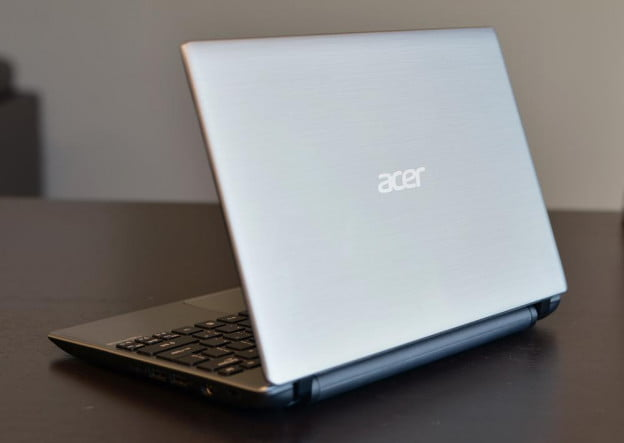 acer aspire v5 review laptop lid angle