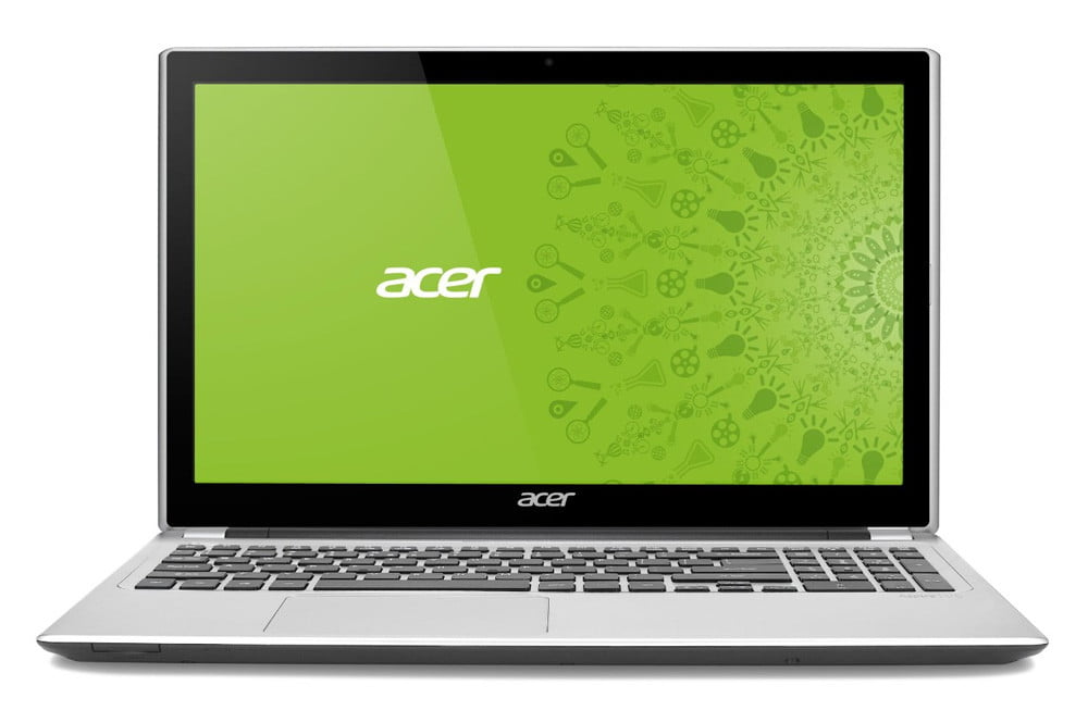 Acer-Aspire-V5-Touch-Review-press