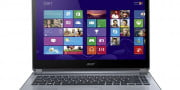 origin eon  slx review acer aspire v pg press image