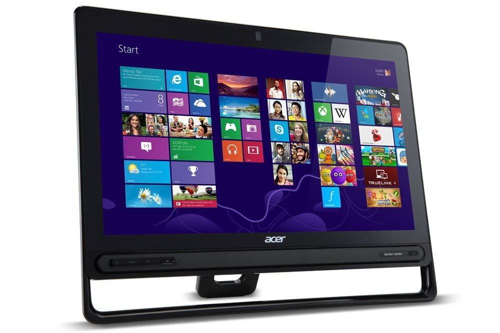 Acer-Aspire-Z3-605-press-image