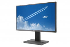 Acer B326HK review