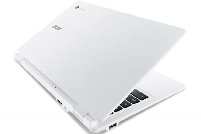 fancy big rugged powerful chromebook acer may covered