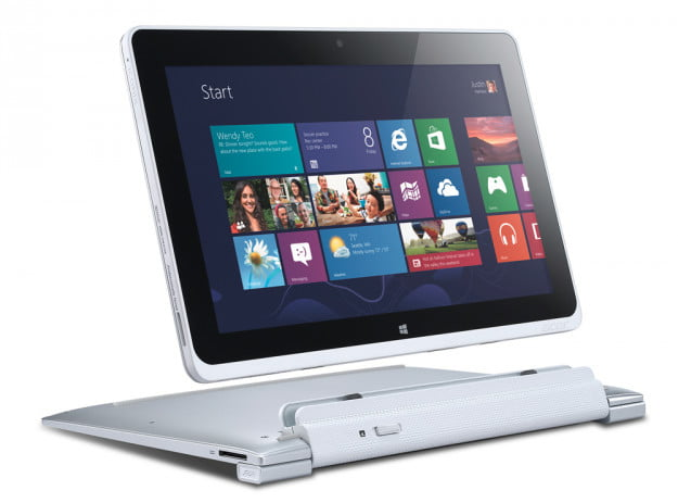 Acer-delays-Windows-RT-tablet-launch