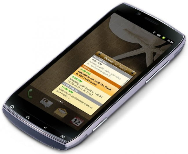 acer-iconia-smart-4-8-inch-android