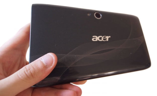 Acer-Iconia-Tab-A100-1