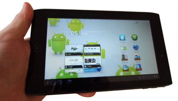 Acer-Iconia-Tab-A100-2