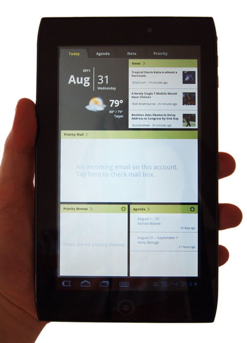 Acer-Iconia-Tab-A100-4