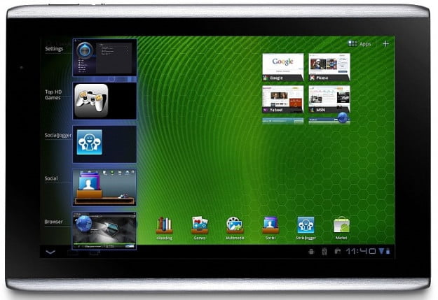 acer-iconia-tab-a500-front