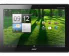 Acer-Iconia-Tab-A700-Review-press