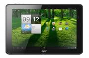 apple ipad  review acer iconia tab a press