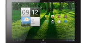 asus transformer pad infinity review acer iconia tab a  press