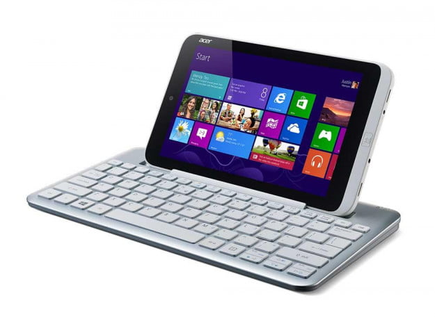 Acer-Iconia-W3-810-lead_dt