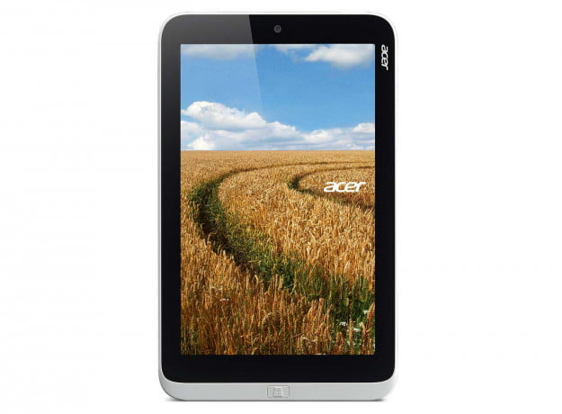 Acer-Iconia-W3-810_vertical_dt