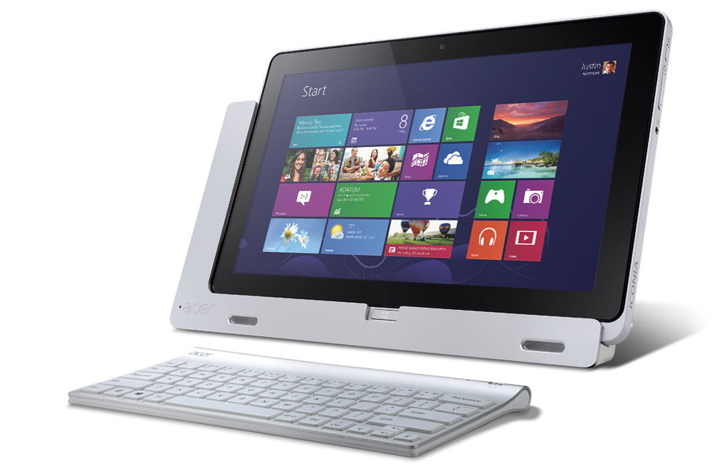 Acer-Iconia-W700-pres-image