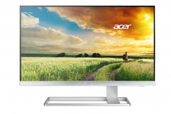 Acer S277HK 4K monitor review