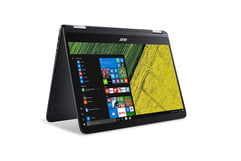 acer spin  review product