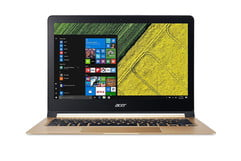 acer swift  review sf m j product