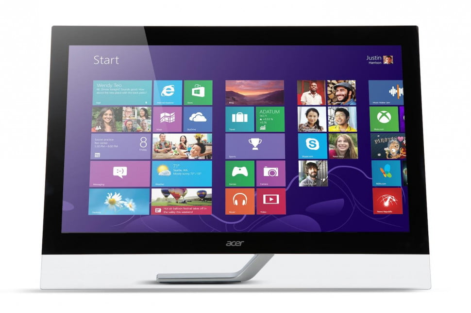 Acer T272HUL_straight Win8