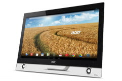Acer TA272HUL review