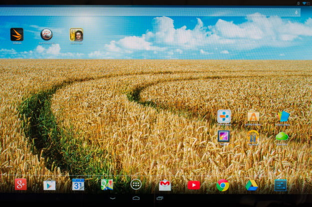 Acer-TA272HUL-review-android-home