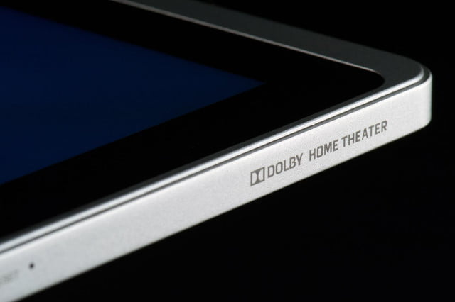 the edge browser edges out competition with support for dolby audio acer travelmate x tmx m