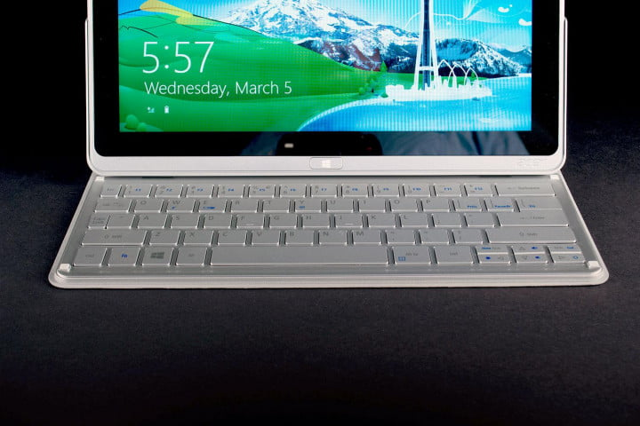 acer travelmate x tmx  review m keyboard full