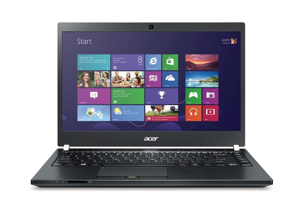Acer-TravelMate-P6-press-image