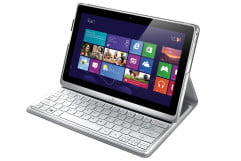 Acer Travelmate X313 review