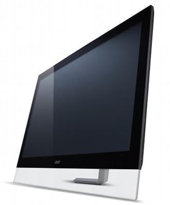acer27inch