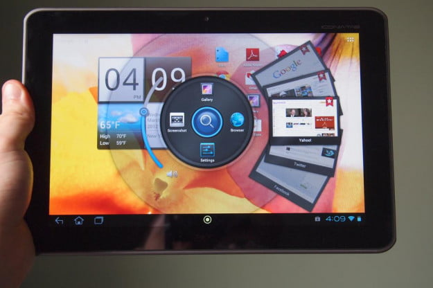 Acer_Iconia_Tab_A200_gray_android
