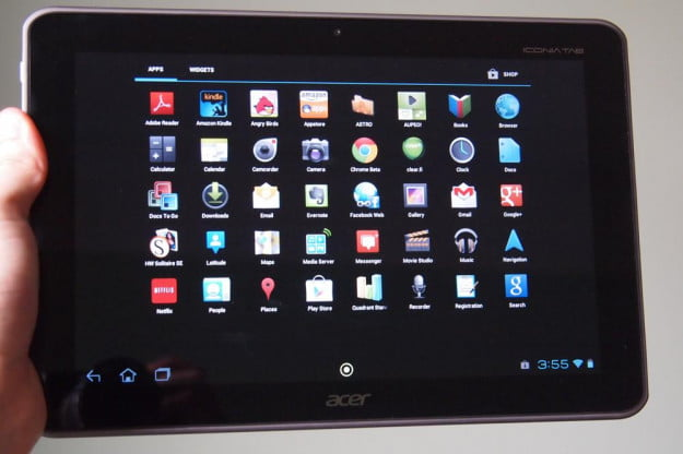 Acer_Iconia_Tab_A200_gray_review-apps