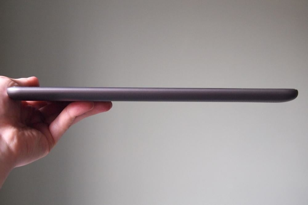 Acer_Iconia_Tab_A200_gray_screen-side'