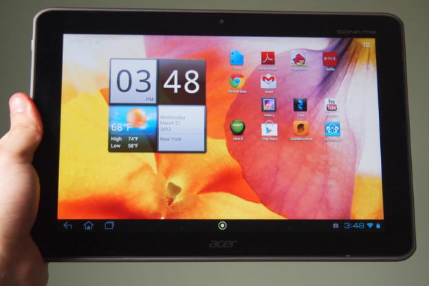 Acer_Iconia_Tab_A200_review-gray_screen-front