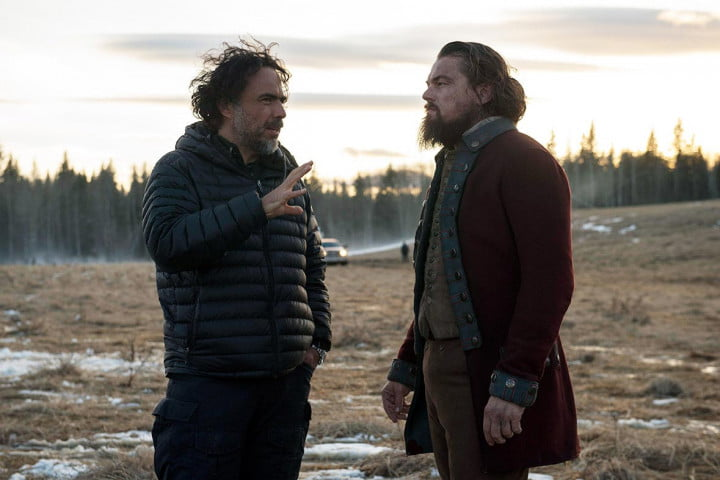 Achievement-in-Directing-The-Revenant