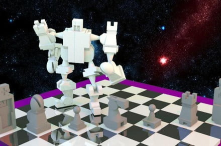 actionchess