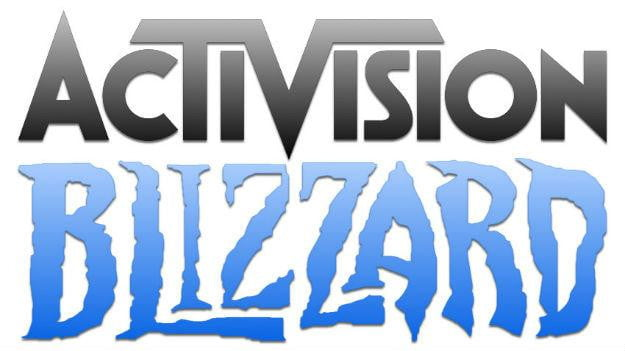 activision blizzard former rockstar employees
