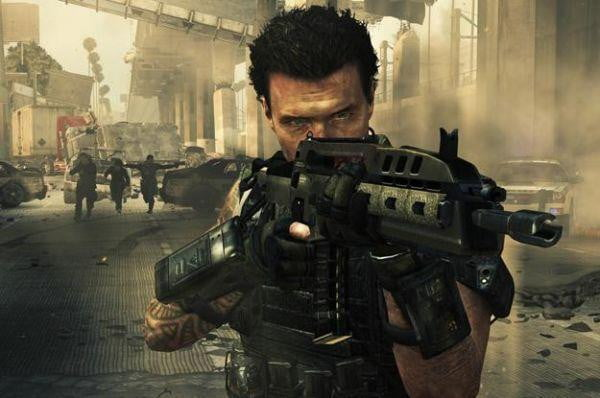 activision settles with zampella west infinity ward employee group in call of duty royalties lawsuit